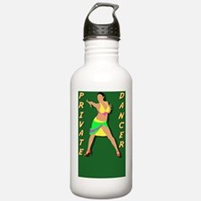 DWTS5 C-JOURNAL Water Bottle