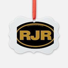 RJRBK Ornament