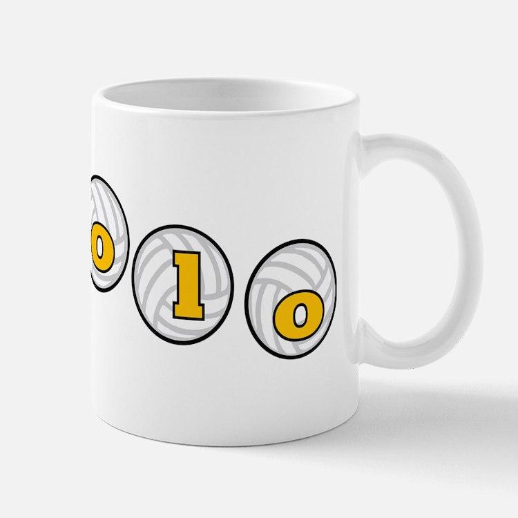 hitone Mug
