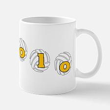 hitone_b Mug