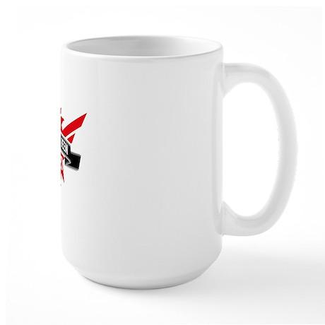 10x10_apparel_iced Large Mug