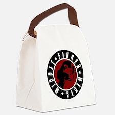 good mfm ready Canvas Lunch Bag
