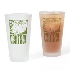 control image copy Drinking Glass