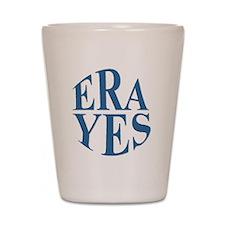 erayes Shot Glass