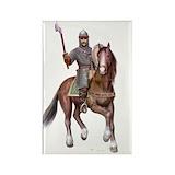 Anglo saxon Single