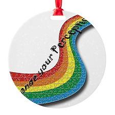 ASPerceptionV2 Ornament