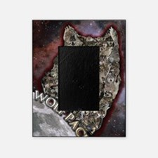 WolfPackPOSTER Picture Frame