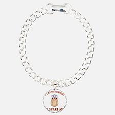 SpareMe90 Bracelet
