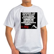 2-Abbys front T-Shirt