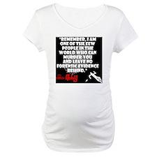 2-Abbys front Shirt
