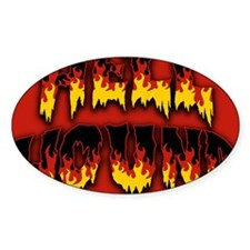 hell_hound_13-5x18 Decal