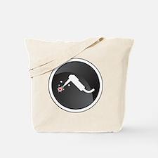 Weld Tote Bag