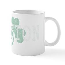 boston-irish-vintage Mug