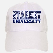 STARKEY University Baseball Baseball Cap