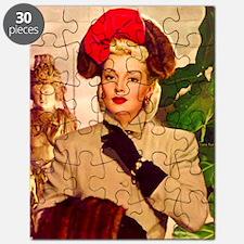 D2-148 Puzzle