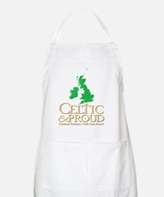 CelticProud_Isles2_T10x10 Apron