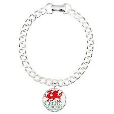 CelticProud_Cymru_T10x10 Bracelet