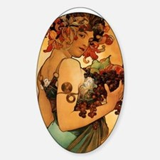 FRUIT_1897 Decal