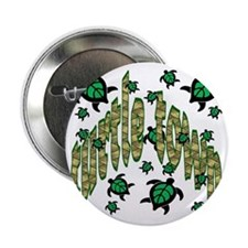 """turtle townkids 2.25"""" Button"""
