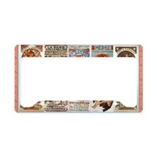 21-Image5 License Plate Holder