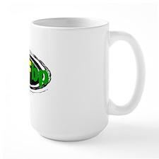FIN-wtf-bp Mug