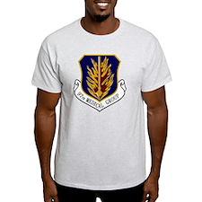 97th Medical Group T-Shirt