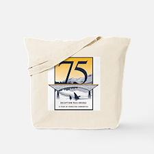2-10x10_apparel Tote Bag