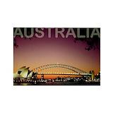 Australia Single