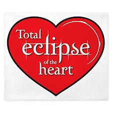Eclipse King Duvet