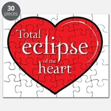 Eclipse Puzzle
