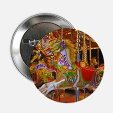 "Fairground Attraction 2.25"" Button"