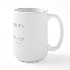 Drug Prohibition Failed Mug