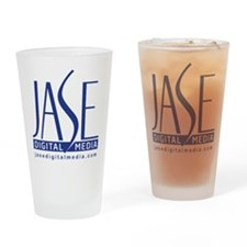 JASE-DM-3a Drinking Glass