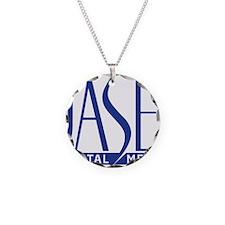 JASE-DM-3a Necklace