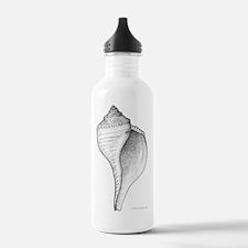 whelk_bag Water Bottle