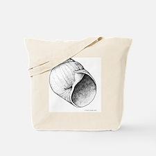 cp_moon Tote Bag