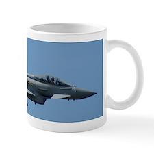 eurofighter2 Mug