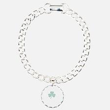 boston-massachusetts-iri Bracelet
