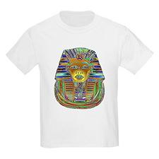 Zen Tut Kids T-Shirt