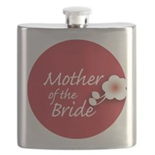 2-button_motherBride Flask