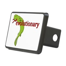 TikRevolutionary Hitch Cover
