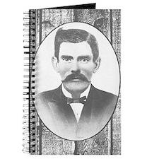DocHolliday Journal