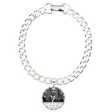 obama 129 Bracelet