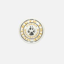 q-tribe-YG Mini Button