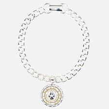 q-tribe-YG Bracelet