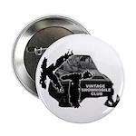 KawasakiTrax Snowmobile Club Button