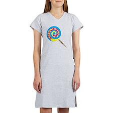 edwardcullenpop Women's Nightshirt