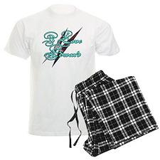 iloveedward pajamas