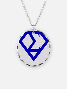 2-supersigma Necklace