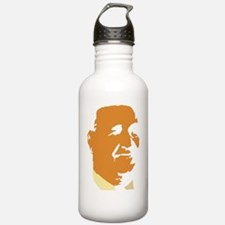 STEIN copy Water Bottle